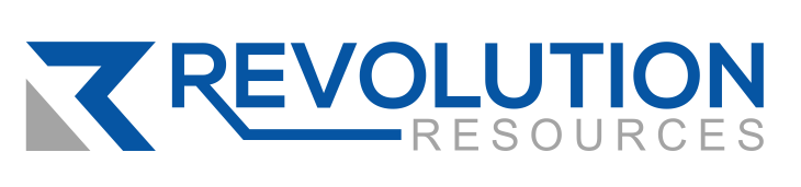 Revolution Resources, LLC